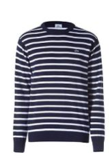 LACOSTE-stripes-at-stylebop-in-BOYS-weekend-too-on-FDM