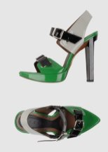 MARNI-platforms-in-green-and-grey-in-SPRING-brights-are-sculpted-on-for-spring-2011-on-FashionDailyMag