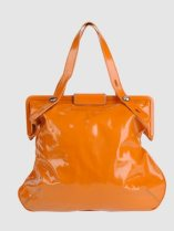 MARNI-sculpted-tangerine-bag-at-yoox-in-SPRING-brights-are-sculpted-on-for-spring-2011-on-FashionDailyMag