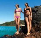 ONEILL-superkini-photo-courtesy-of-oneill-3-on-FashionDailyMag
