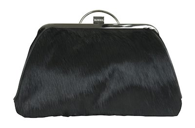 Park_Avenue_Muff_Clutch_BlackPonyHair-by-BODHI-for-fall-in-Black-we-love-3-on-FDM
