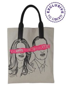 ROYAL-wedding-totebag-by-Simeon-Farrar-exclusive-at-liberty-london-in-bachelorettes-attending-the-royal-wedding
