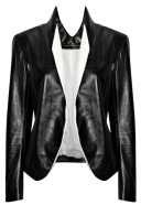 THEYSKENS-theory-at-netaporter-in-BLACK-we-LOVE-3-on-FDM