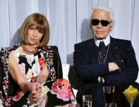 anna-wintour-and-karl-lagerfeld-at-MAGNUM-photo-courtesy-of-publicist-on-FashionDailyMag-brigitte-segura