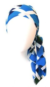 optical-illusion-scarf-TIBI-for-KIDS-with-cancer-benefit-on-FashionDailyMag