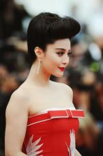 Opening Ceremony - 64th Annual Cannes Film Festival