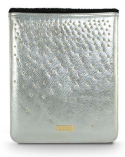 BODHI-Silver-Studded-Ipad-Sleeve-in-GIFT-to-MOM-on-FashionDailyMag