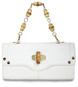 BODHI-bag-fresh-in-white-on-FashionDailyMag-WHITE-on