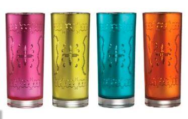 CALYPSO-st-barth-x-TARGET-glass-bud-vase-on-FashionDailyMag