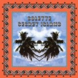 COLETTE-secret-island-SOUND-for-the-summer-MEN-SWIM-3-lengths-on-FashionDailyMag-brigitte-segura