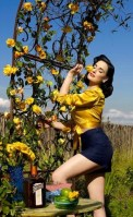 DITA-VON-TEESE-cointreauversially-cointreau-in-softer-skin-on-FashionDailyMag