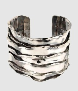 EMANUELE-BICOCCHI-bracelet-at-yoox-in-little-jewels-on-FDM
