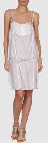 G-STAR-raw-white-cotton-dress-at-yoox-in-WHITE-ON-FDM-brigitte-segura