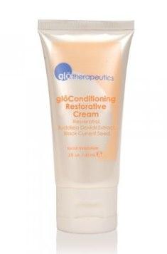 GLOconditioning-restroractive-cream-on-FashionDailyMag