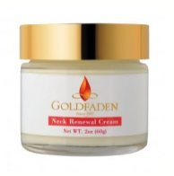GOLDFADEN-neck-renewal-cream-in-BEAUTY-face-treatments-on-FashionDailyMag