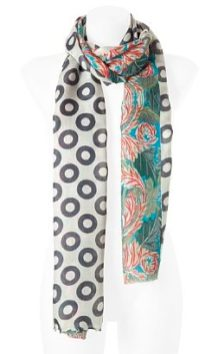 HENRY-CHRIST-scarf-at-StyleBop-in-Gift-the-MOM-on-FashionDailyMag