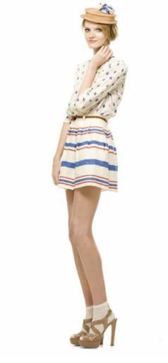 LAUREN-MOFFAT-summer-11-selection-10-FashionDailyMag