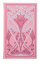 Liberty-London-suede-small-pink-sketchbook-in-MOMs-the-ONE-