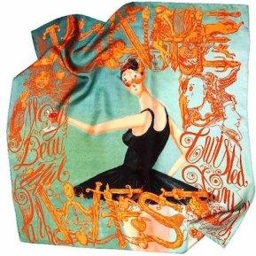M-photo-publicist-on-FashionDailyMag.com-brigitte-segura