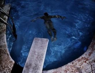 MEN-swim-3-lengths-photo-by-2-patrickdewarren.com-on-FashionDailyMag