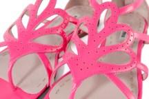 MIU-MIU-pink-capretto-sandal-photo-courtesy-of-miu-miu-on-FashionDailyMag-brigitte-segura