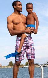 NAUTICA-swim-2011-in-MEN-SWIM-3-lengths-on-FashionDailyMag-brigitte-segura
