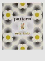 ORLA-KIELY-patterns-book-in-MOMS-the-One-on-FashionDailyMag