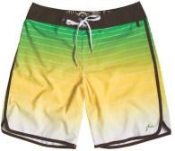 RUSTY-eco-suede-EL-GATO-board-shorts-MEN-SWIM-3-lengths-on-FashionDailyMag-brigitte-segura