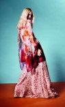 TUNIC-and-PALAZZO-pants-at-topshop.com-in-FLOWERED-on-FashionDailyMag