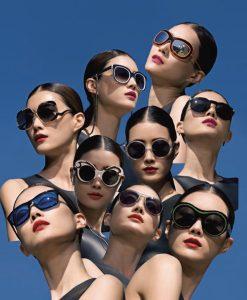 V MAGAZINE V71 vbay the asian issue - bleu blanc rouge 2 summer on FDM