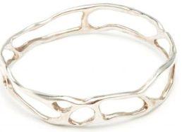 bario-neal-gale-bracelet-in-little-jewels-on-FDM