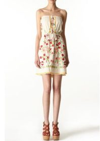 embroidered-bandeau-tunic-at-TopShop.com-in-flowered-summer-on-FDM
