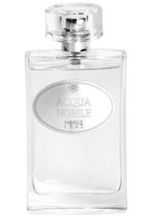 Acqua-Nobile-by-Nobile-1942-at-MIN-new-york-in-WATCHful-gentleman-FDM