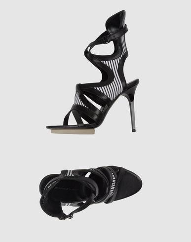 Balenciaga-Shoes-on-www.fashiondailymag.com-by-Brigitte-Segura