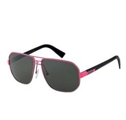 Diesel-Sunglasses-on-www-1.fashiondailymag.com-by-Brigitte-Segura
