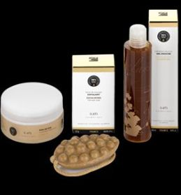 ELAYS-body-contouring-products-at-thompsonchemists.com-on-FashionDailyMag.com-brigitte-segura