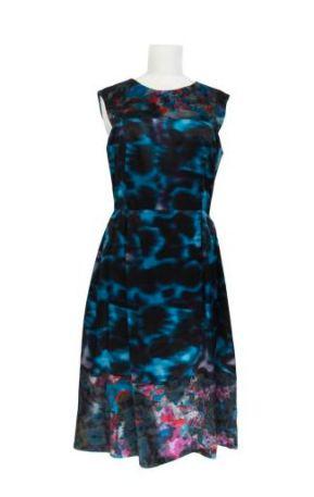 ERDEM-abstract-dress-at-colette-on-FashionDailyMag.com-brigitte-segura