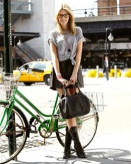 EYEFLY-launch-june-2011-on-FashionDailyMag.com-brigitte-segura
