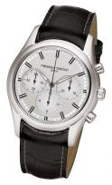 FREDERIQUE-CONSTANT-watch-for-DAD-on-FashionDailyMag.