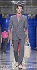 FashionDailyMag-sel-5-VERSACE-ss12-photo-9-NowFashion