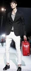 FashionDailyMag-selects-GUCCI-spring-2012-men-photo-12-NowFashion-FDM