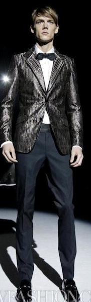 FashionDailyMag-selects-GUCCI-spring-2012-men-photo-8-NowFashion-on-FashionDailyMag