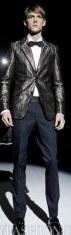 FashionDailyMag-selects-b-GUCCI-spring-2012-men-photo-6-NowFashion