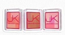 JK-JEMMA-KIDD-perfect-contour-blush-quad-get-the-ROMANCE-look-FashionDailyMag
