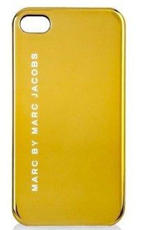 Marc-by-Marc-Jacobs-acetate-iphone-cover-at-NaP-on-FDM