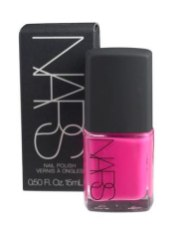 NARS-schiap-shocking-pink-for-the-nails-FashionDailyMag-glow-on