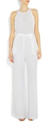 PHILIP-LIM-silk-crepe-jumpsuit-in-white-on-FashionDailyMag.com-brigitte-segura-N