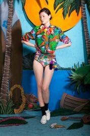SUNO-resort-2012-Look-19b-photo-publicist-sel-brigitte-segura-FashionDailyMag