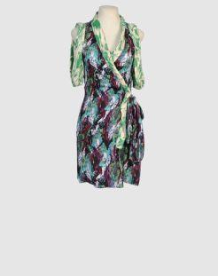 Thakoon-dress-on-www.-fashiondailymag.com-by-Brigitte-Segura