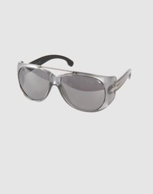 Web-Sunglasses-on-www.fashiondailymag.com-by-Brigitte-Segura-X